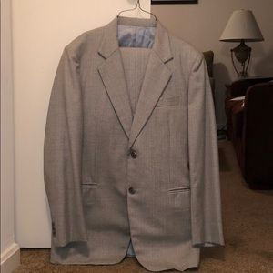 Other - Men's suit